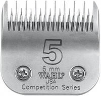 Нож филировочный А 5:Moser ,Wahl, Oster, Andis