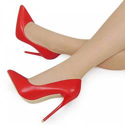 Женские туфли HARIET