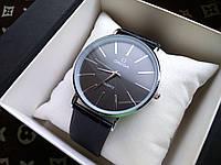 Часы Omega classic 301