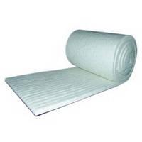 Маты на основе керамического волокна (керамический утеплитель)