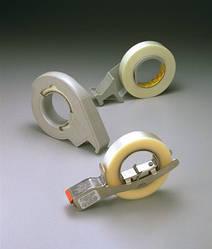 Диспенсеры для упаковочных клейких лент