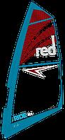 Парус для виндсерфинга Red Paddle Co WindSUP Ride Rig 4.5m, 2019