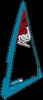 Парус для виндсерфинга Red Paddle Co RIDE WindSUP Ride Rig 2.5m, 2018