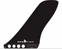Плавник Red Paddle Co FCS Connect Touring Fin