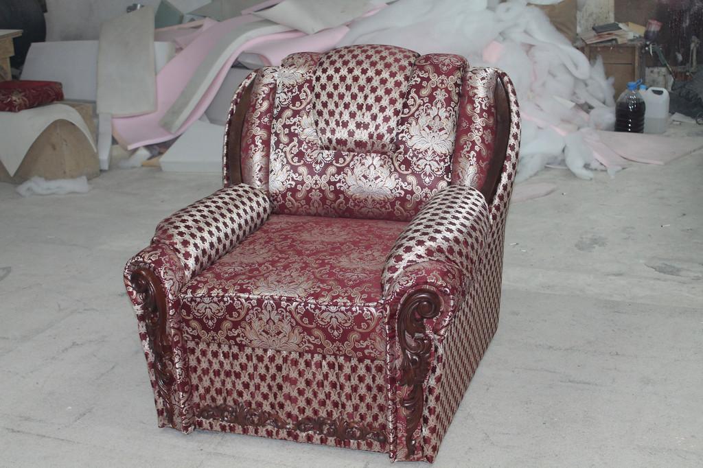 "Кут+крісло ""Фаворит"" 8"