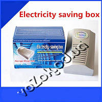 Энергосберегающее устройство Electricity saving box ESB-25  SD-002