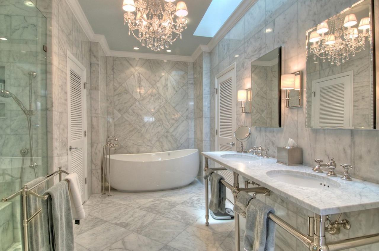 ванная из мрамора,купить мрамор на нашем сайте