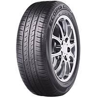 Летние шины Bridgestone ECOPIA EP150 195/60R15 88H