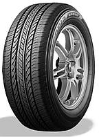Летние шины Bridgestone ECOPIA EP850 285/60R18 116V