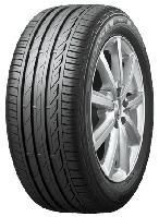 Летние шины Bridgestone Turanza T001 205/65R15 94V