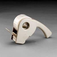 3M Scotch Tape Dispenser H-190 - Пластиковый диспенсер для упаковочных и высокопрочных лент