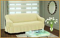 Чехлы для дивана, фото 1