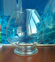 Аквариум – Бокал, 14 литров