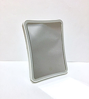 Зеркало косметическое с подсветкой, фото 1