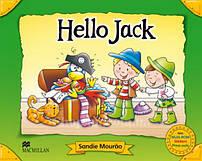 Hello Jack