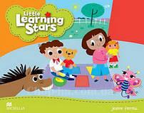 Little Learning Stars