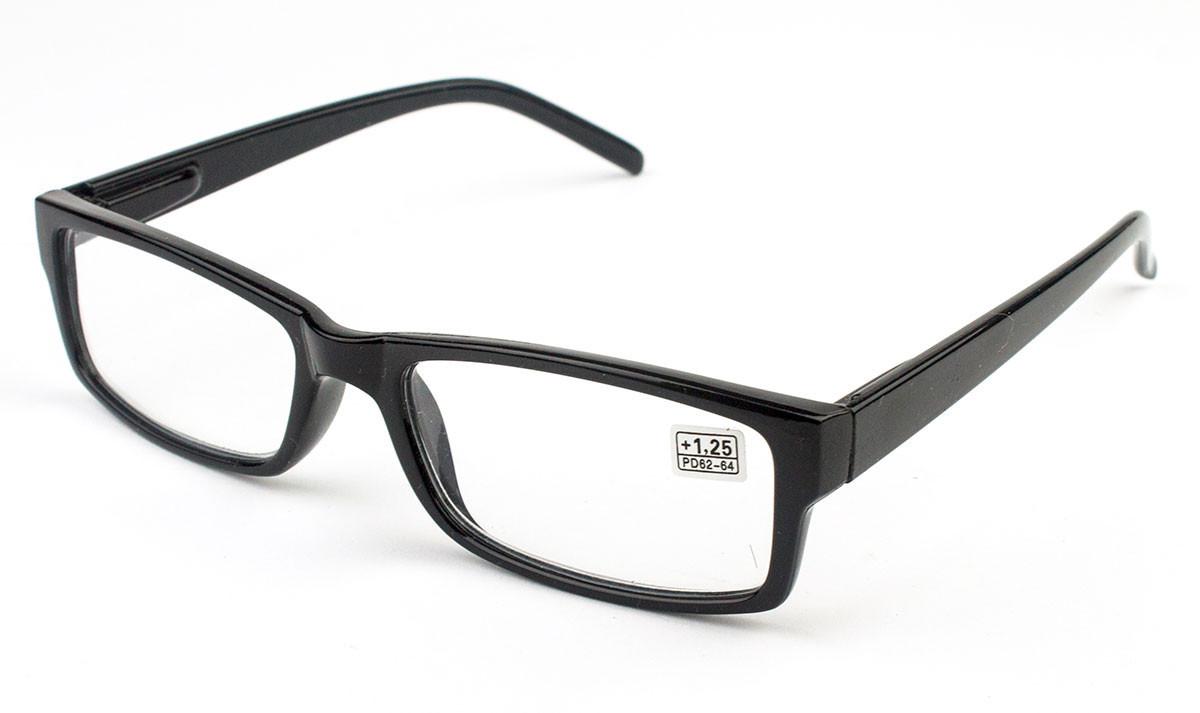 Очки для зрения Boshi 86006-1