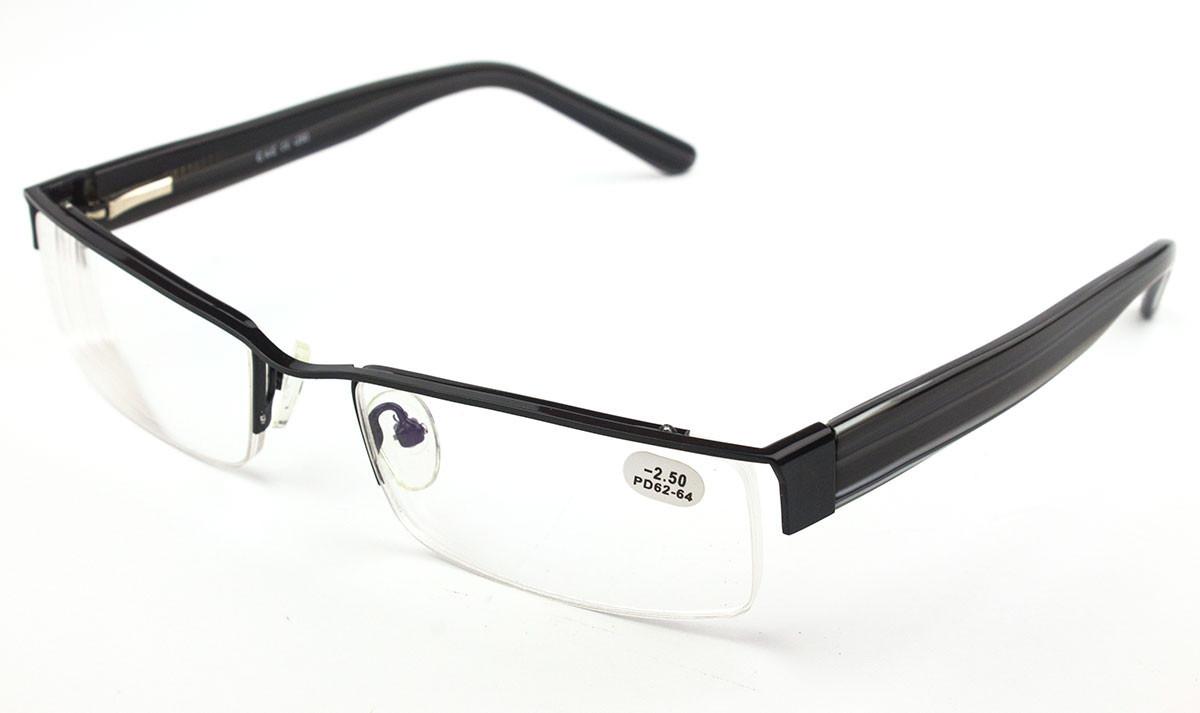 Очки для зрения  ЕАЕ 5701
