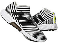 a32016de5f91 Оригинальные Мужские Кроссовки Adidas Climacool 02 17 — в Категории ...