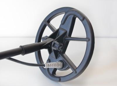 Катушка Снайперка DD 20 на Квазар АРМ, Фортуна М, М2, М3 и др., датчик водонепроницаемый