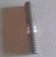 Шпилька 13543521, М8х1.25х16х22, фото 1