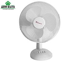 Вентилятор DOMOTEC DM-09