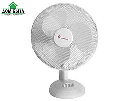 Вентилятор DOMOTEC DM-012