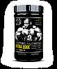 Intra-Edge 720g Scitec Nutrition аминокислоты