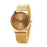 Часы наручные GENEVA женские мужские , фото 1