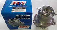 Водяной насос (помпа) ВАЗ 2108-21099, ВАЗ 2111,2112  LSA