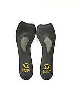 Стельки для обуви Comfort полустелька