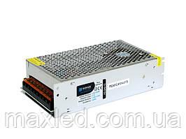 БЖ 12В 240Вт LEDMAX PS-240-12
