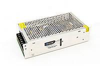 БП  5В 200В LEDMAX PS-200-5, фото 1
