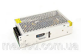 БЖ 5В 200В LEDMAX PS-200-5