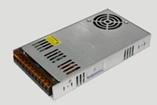 БП  5В 300Вт LEDMAX PS-300-5S, фото 1