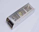 БП 12В  40Вт LEDMAX PS-40-12S, фото 1