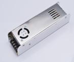БП 12В 200Вт LEDMAX PS-200-12S, фото 1