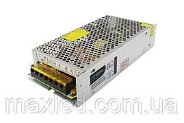 БЖ 48В 96Вт LEDMAX PS-96-48
