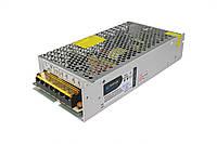 БП 48В 144Вт LEDMAX PS-144-48, фото 1