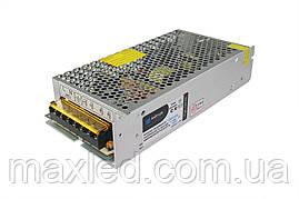 БЖ 48В 144Вт LEDMAX PS-144-48