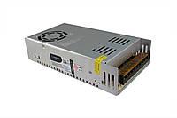 БП 48В 240Вт LEDMAX PS-240-48, фото 1