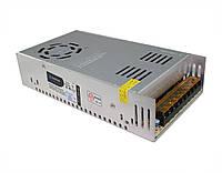 БП 48В 360Вт LEDMAX PS-360-48, фото 1