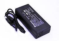 БП 12В  60Вт LEDMAX PSP-60-12 + шнур питания, фото 1
