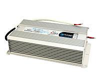 БП 12В 250Вт LEDMAX PSW-250-12, фото 1