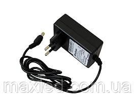 БП 12В  18Вт LEDMAX PSP-18-12B