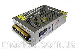 БП  5В  50Вт LEDMAX PS-50-5