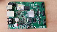 Контроллер TF-QA1 для LED дисплея