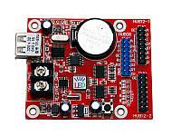 Контроллер TF-S3U для LED дисплея USB