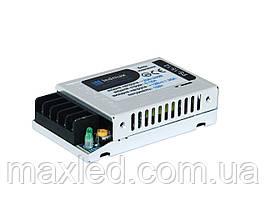 БЖ 12В, 15Вт LEDMAX PS-15-12