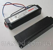 БП 12В  60Вт LEDMAX PSW-60-12P